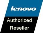 lenovo_reseller_logo.jpg