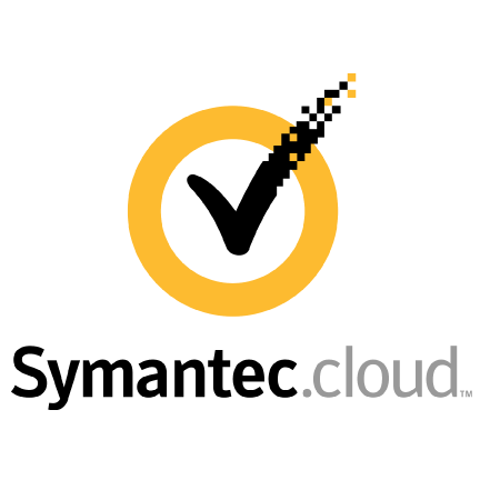 SYMC-CLOUD-SQUARE2.png