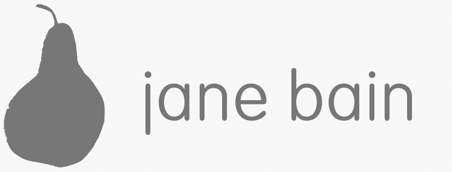 Jane_logo_grey.jpg