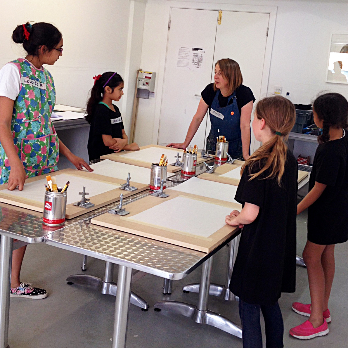Jane_Bain_kids_workshop_01.jpg