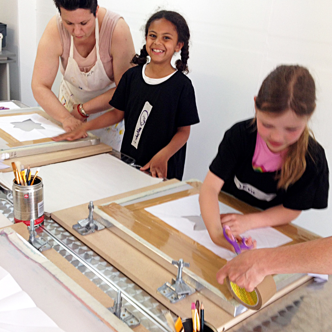 Jane_Bain_kids_workshop_03.jpg