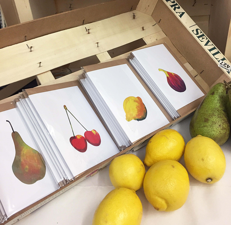 Jane Bain_Fruit cards.jpg