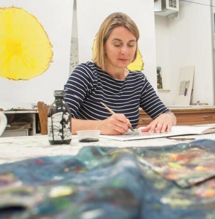 Jane Bain_Artist_Printmaker_1a.jpg