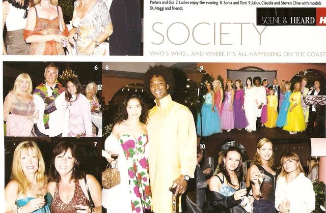 Press H! Society.jpg