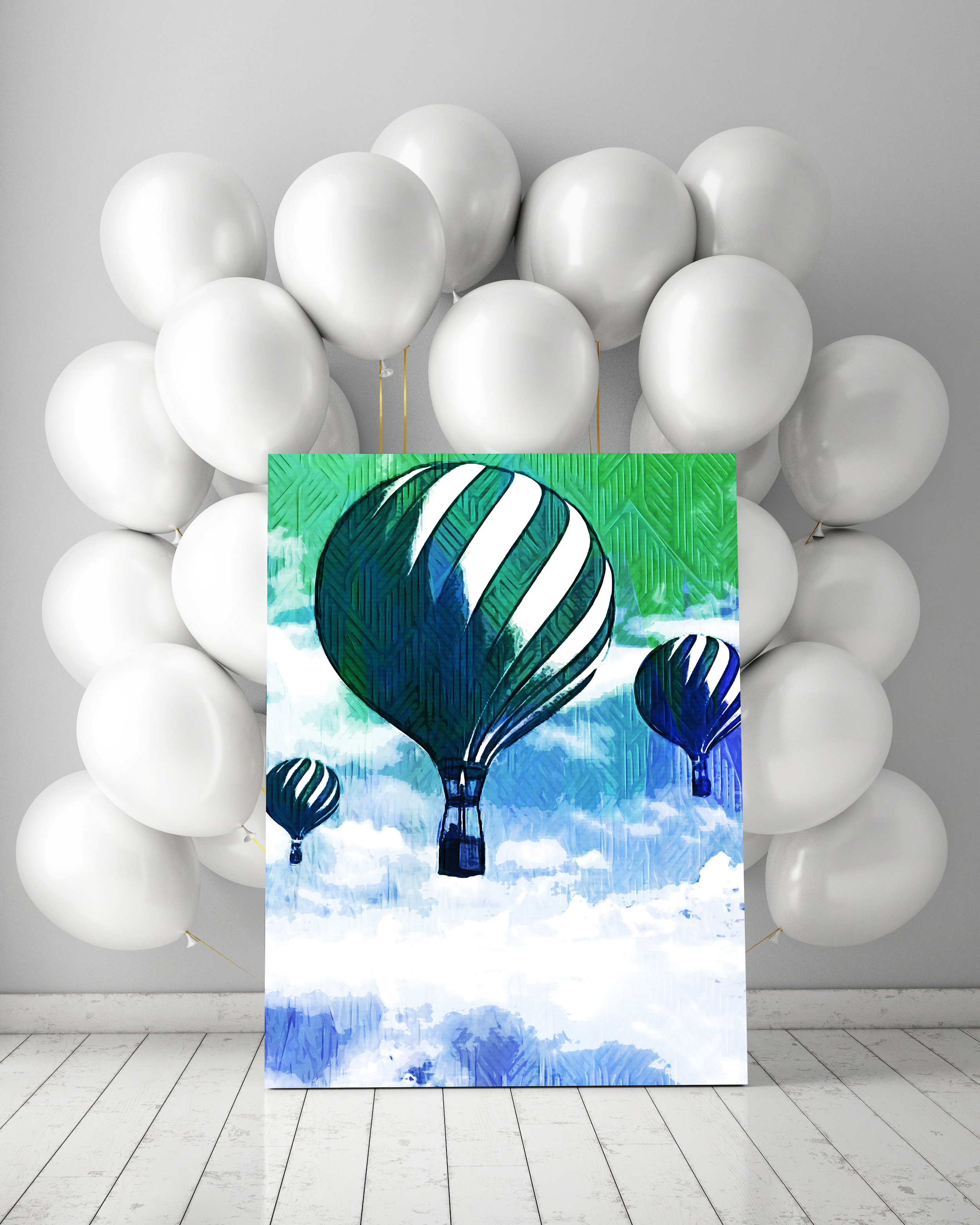hotairballoonmockup.jpg