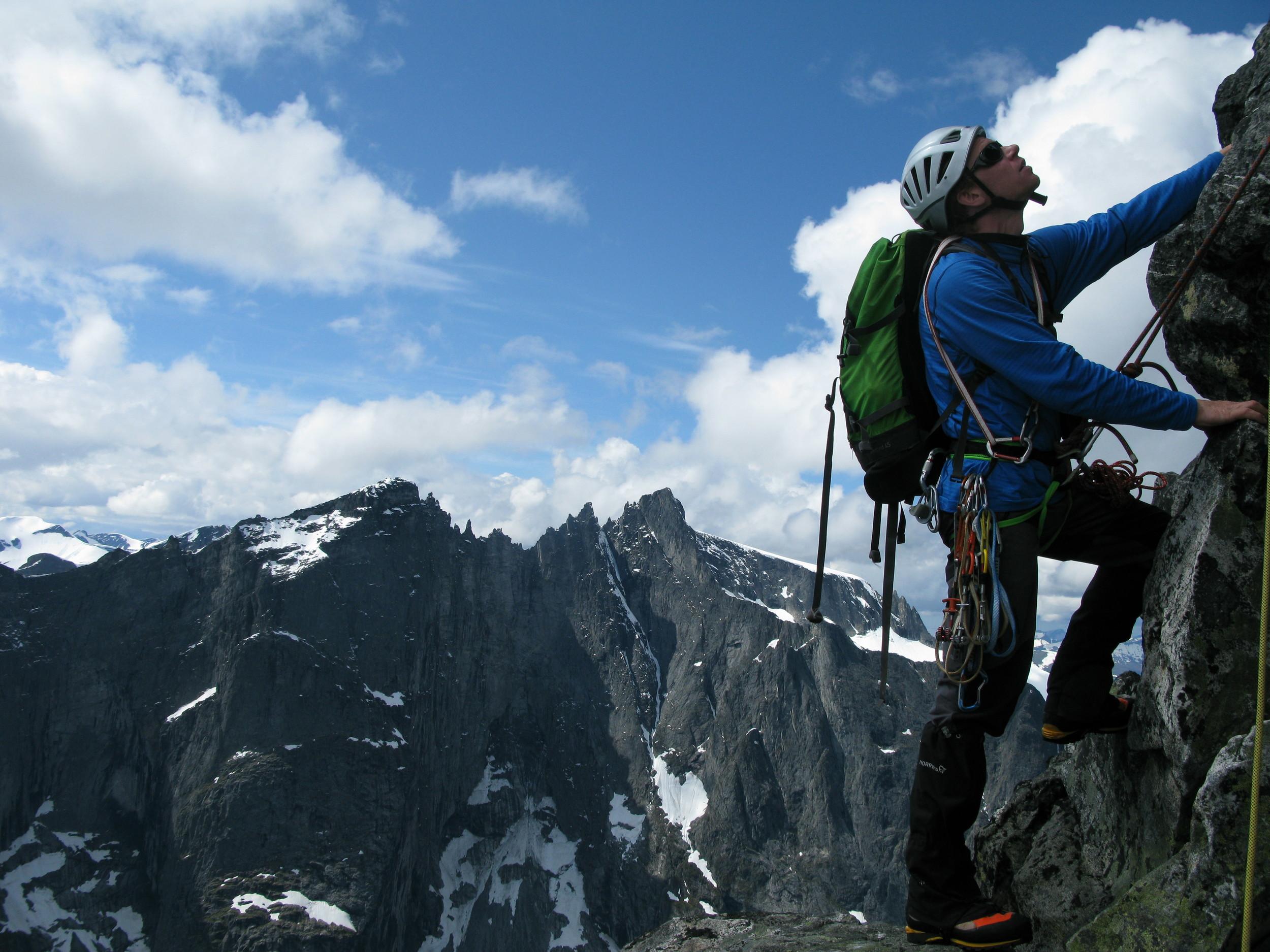 Nortind vegledning klatring romsdal 09 076.JPG