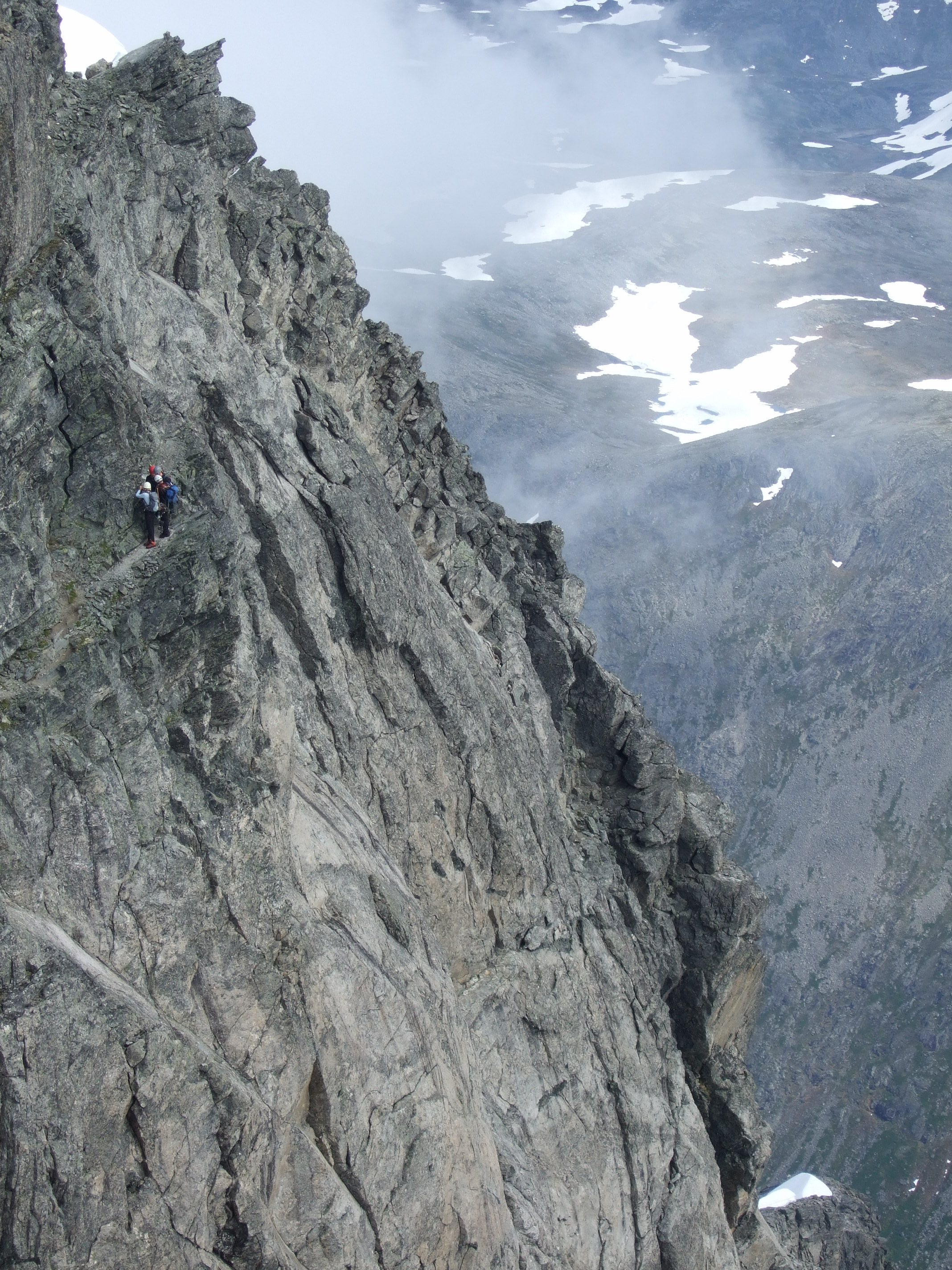 romsdalen klatring 2008 071.JPG