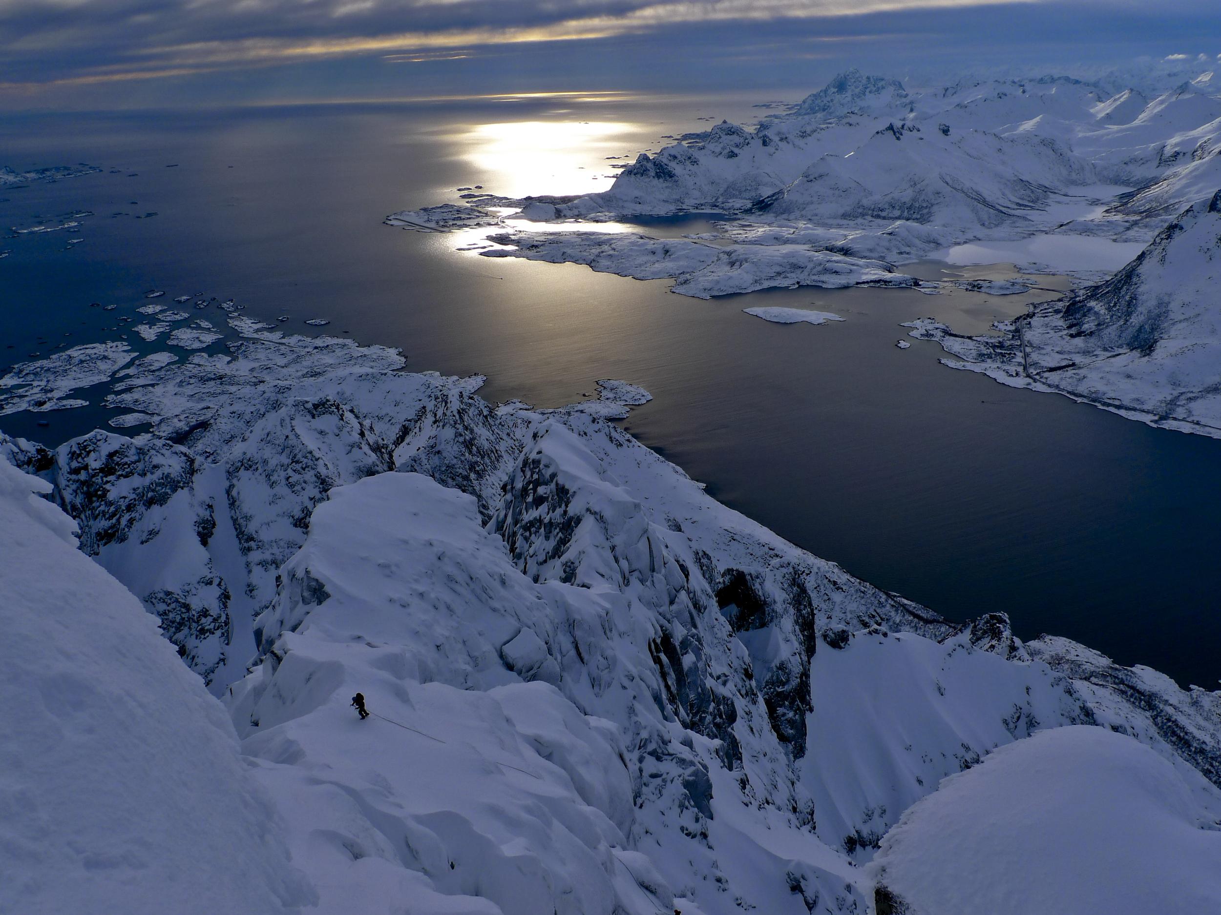 fjellsentralen4-2.jpg