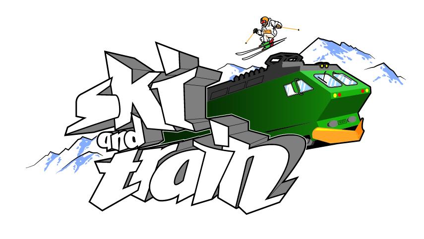 LOGO_SKI AND TRAIN-ferdig-1.jpg