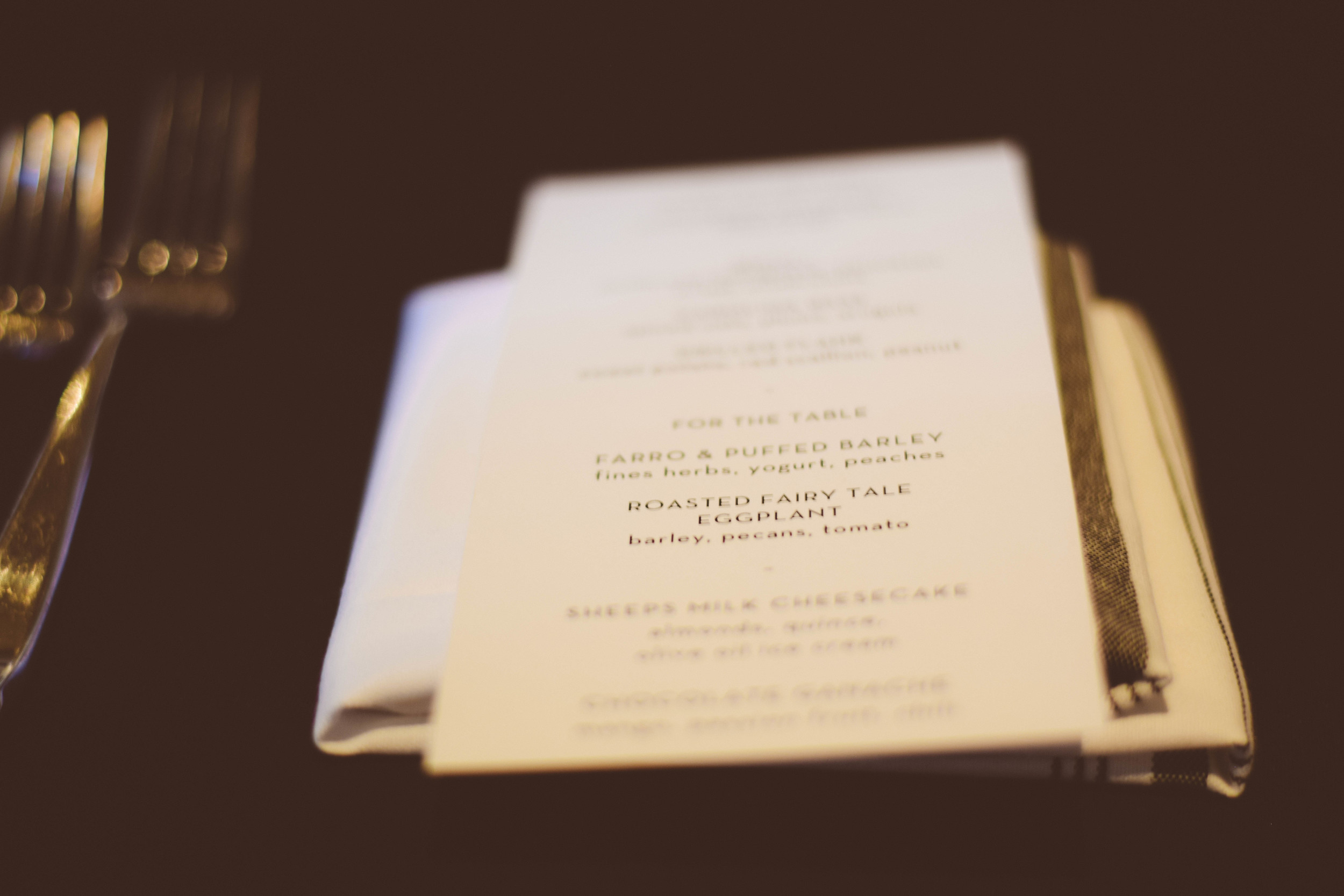 David + Mateo: Intimate Durham Wedding | Merritt Chesson Photography