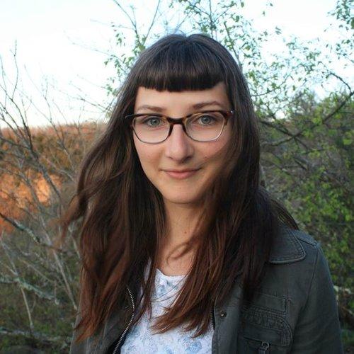 Kayla McClanahan