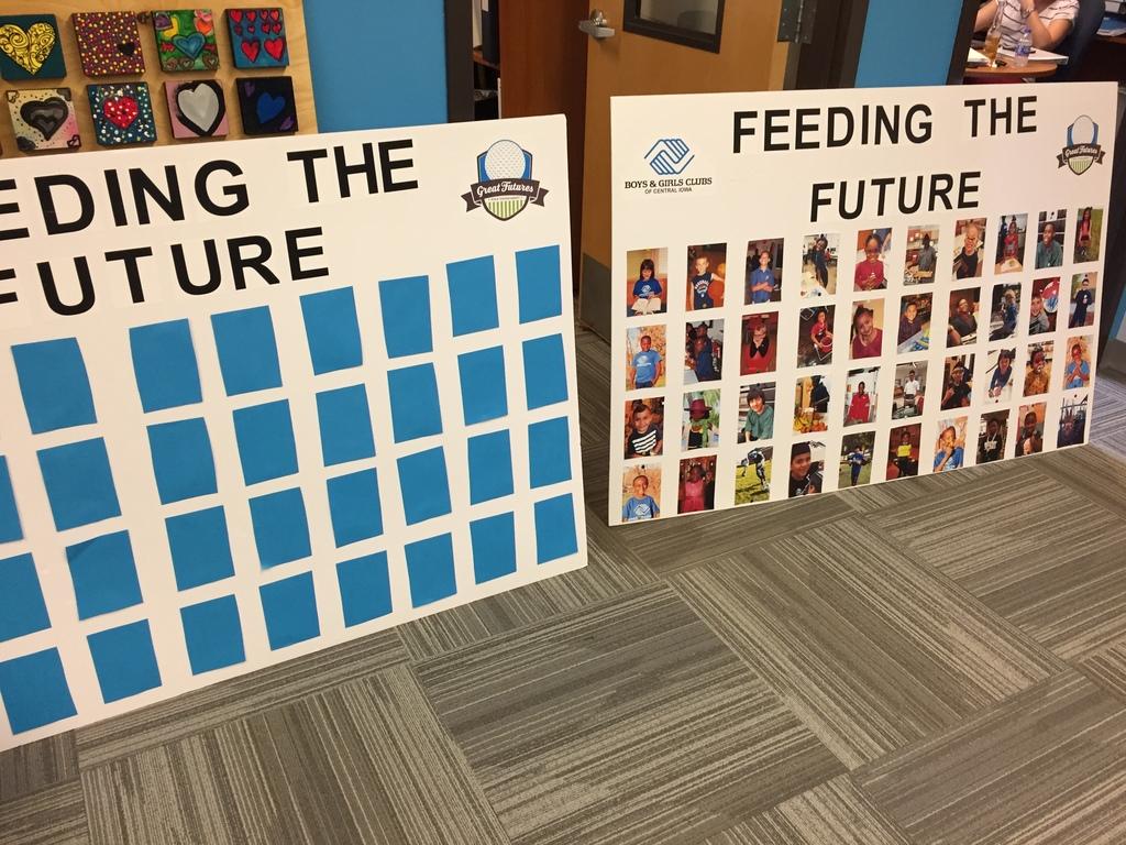 feeding the future.jpg