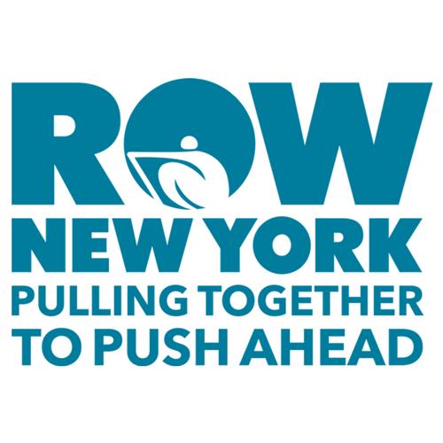 Row New York