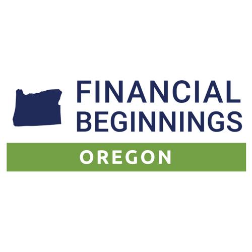 Financial Beginnings Oregon