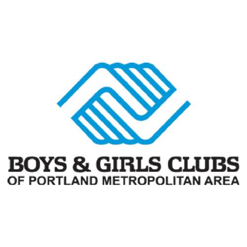 Boys & Girls Clubs of Portland