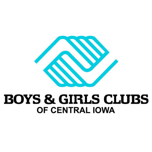 Boys & Girls Clubs of Central Iowa