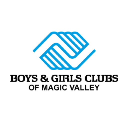 Boys & Girls Clubs of Magic Valley