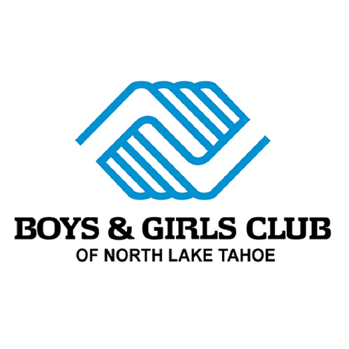 Boys & Girls Clubs of North Lake Tahoe