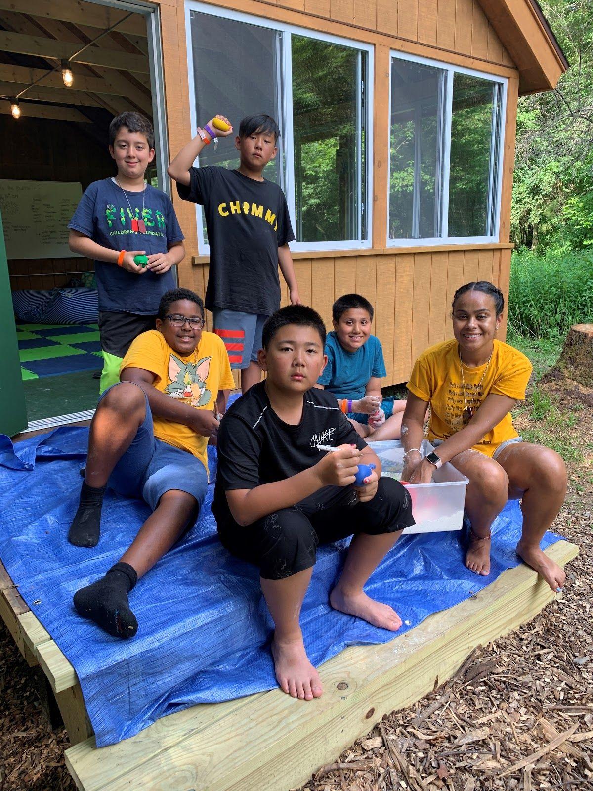 Camp Fiver.jpg