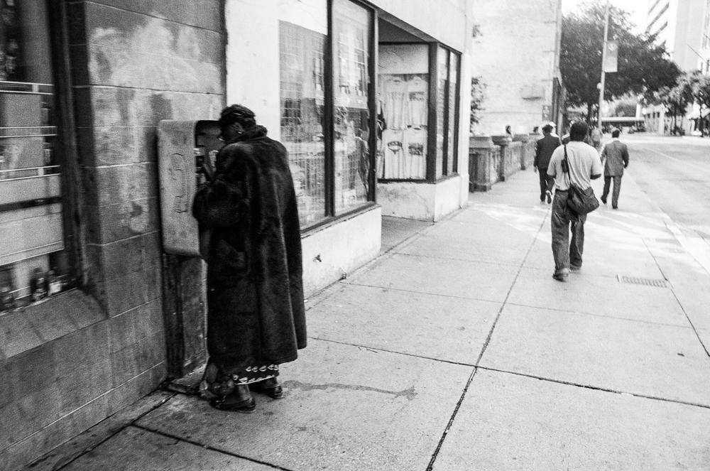 American-the-bold-street-photography-15760028.jpg