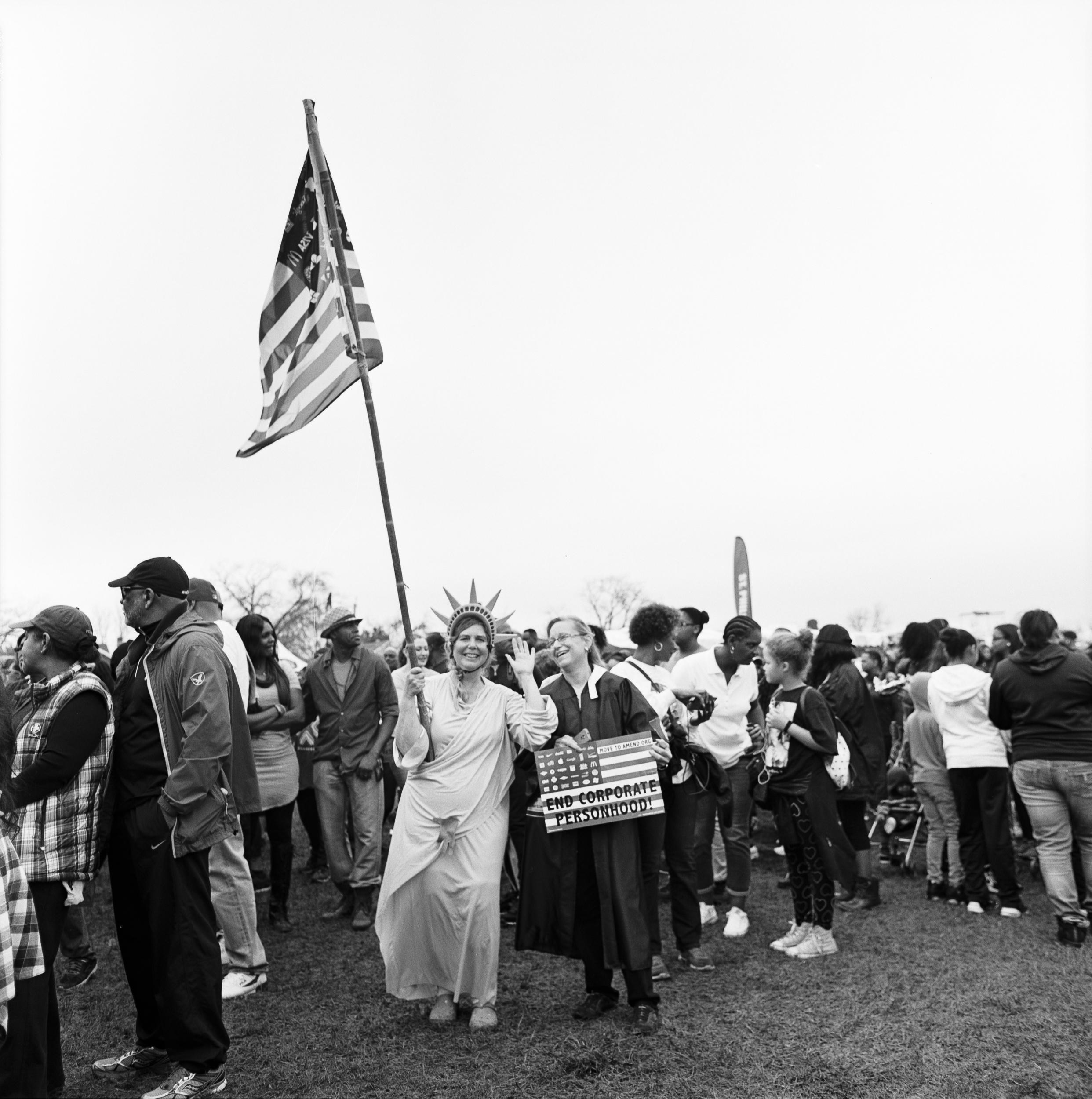 MLK1 (7).jpg