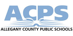 allegeny_county_schools_logo.jpg