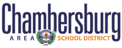 chambersburg_school_logo.png