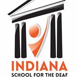 indiana_school_forthe_deaf_logo.png