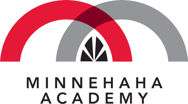 minnehaha_academy_Logo.png