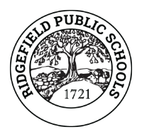 Ridgfield_public_schools_Logo.png