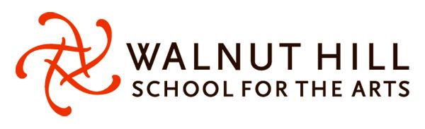 walnut-hill-school-logo.jpg