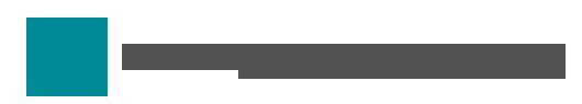 carolina_healthcare_system_logo.png