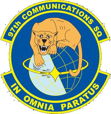 97th_communcations_logo.png