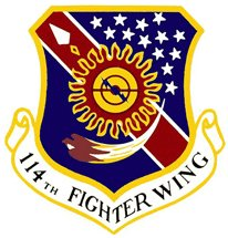 Air_National_Guard_114th_Fighter_Wing_logo.jpg