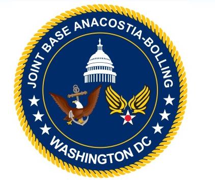 Joint_Base_Anacostia_Bolling_logo.png