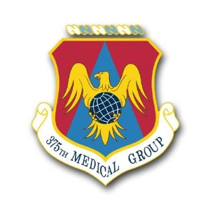 Scott_Air_Force_Base_375th_Medical_Group_logo.jpg