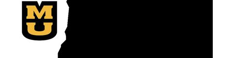 missouri_logo.png