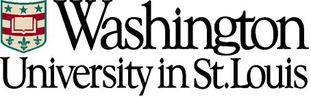 Washington_University_logo.png