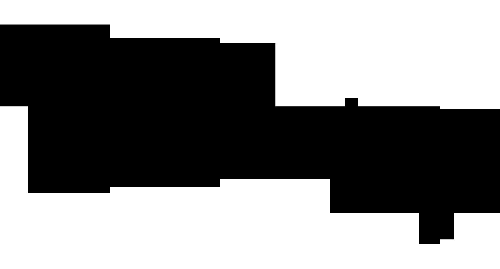 Disney_Logo_1.png