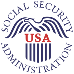Social_Security_Administration_logo.png