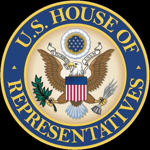 House_of_Representatives_logo.png