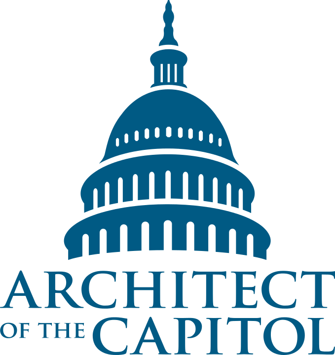 architect_of_the_capitol_logo.png