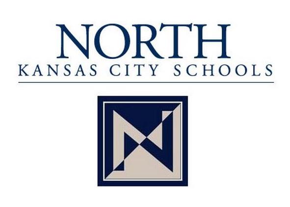 north_kansas_city_schools_logo.jpg