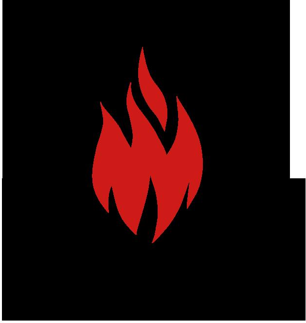 NFPA72_logo.png