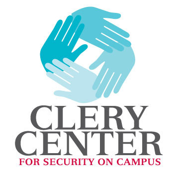 Clery_act_logo.jpg