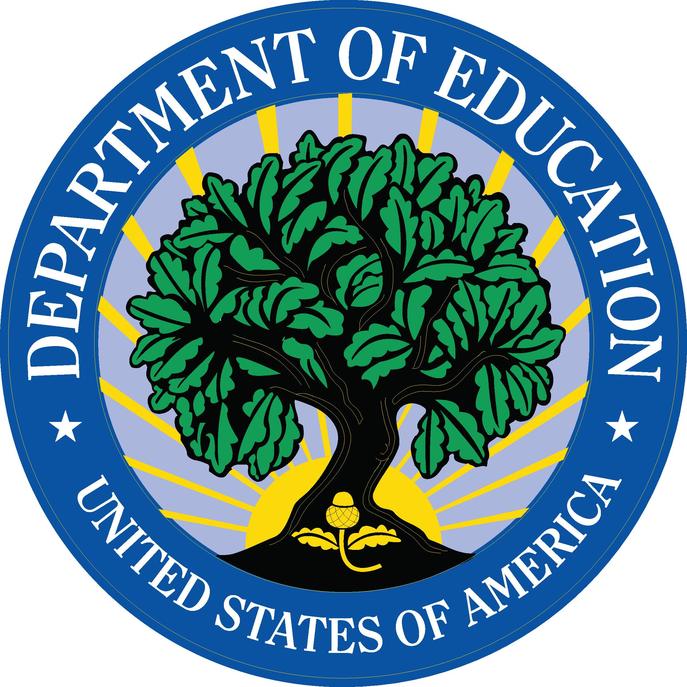 dept_of_education_logo copy copy.jpg