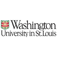Washington University in St. Louis was looking for a comprehensive, unified emergency mass notification system that it could use to alert its campus community both quickly and easily.