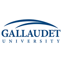 When Gallaudet University – the world's first and only higher education institution for the deaf and hard of hearing – sought out a system capable of meeting their unique challenges for emergency notification, the Alertus solution was a perfect fit.