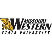 Mindful of the increase in school shootings and other incidents, Missouri Western State University was looking to enhance its emergency notification system.