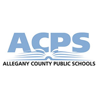 Spread out across 500 square miles, Allegany County Public Schools needed a system capable of sending instantaneous and reliable emergency alerts to faculty and students in their buildings.